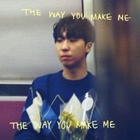 Cloud - 더 나은 사람 The Way You Make Me