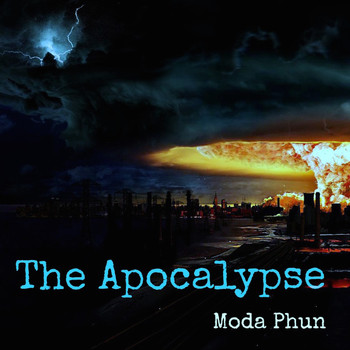 MODA PHUN - The Apocalypse