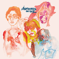 Nightmares On Wax - Ground Floor