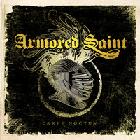 Armored Saint - Aftermath (Live)