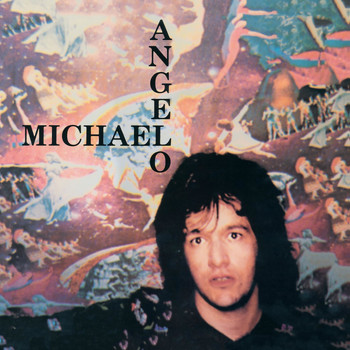 Michael Angelo - Michael Angelo