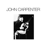 John Carpenter - Seasons B/W Haunt My Home