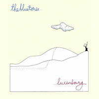 The Bluetones - Luxembourg