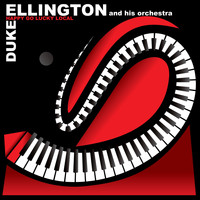 Duke Ellington & His Orchestra - Happy Go Lucky Local