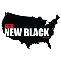 B.o.B - New Black (Explicit)