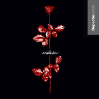 Depeche Mode - Violator (Remastered)