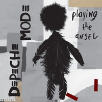 Depeche Mode - Playing the Angel (Deluxe Version)