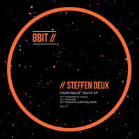 Steffen Deux - Fountain of Youth EP
