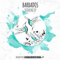 Barbados - Sequenz EP