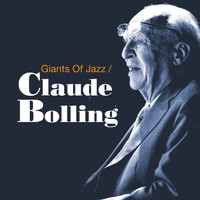 Claude Bolling - A Tribute To The Jazz Greats