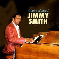 Jimmy Smith - Sus Principios, 1982