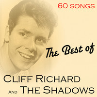 Cliff Richard And The Shadows - The Best of Cliff Richard and the Shadows (60 Songs)