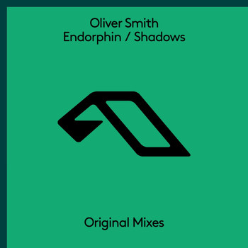 Oliver Smith - Endorphin / Shadows