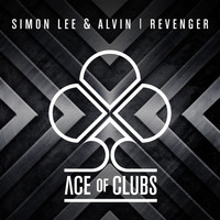 Simon Lee & Alvin - Revenger