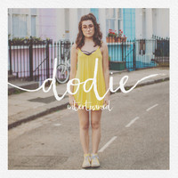 Dodie - Intertwined - EP
