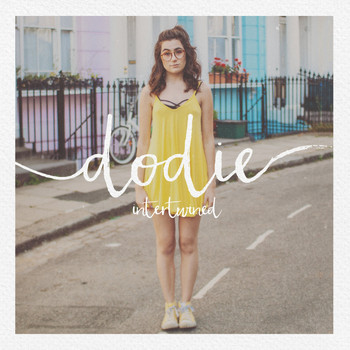 dodie / - Intertwined - EP