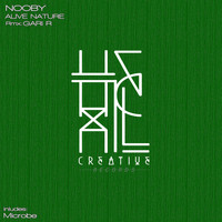 Nooby - Alive Nature