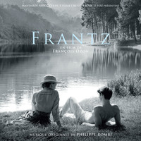 Philippe Rombi - Frantz (Original Motion Picture Soundtrack)