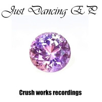 Soul Puncherz - Just Dancing EP