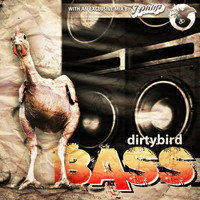 Various Artists - BASS