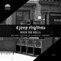 Djeep Rhythms - Rock the Bells