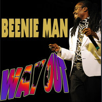 Beenie Man - Way Out