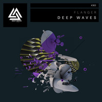 Flanger - Deep Waves