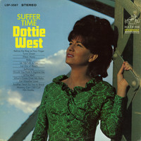 Dottie West - Suffer Time