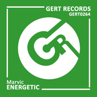 Marvic - Energetic