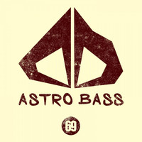 Deep Control - Astro Bass, Vol. 69