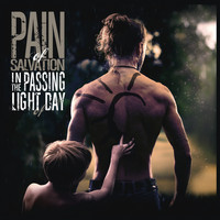 Pain of Salvation - Meaningless (Explicit)