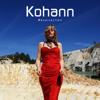 Kohann - Resurrection