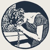 The Twilight Sad - I Could Give You All That You Don't Want / The Airport
