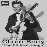 Chuck Berry - The 25 Best Songs