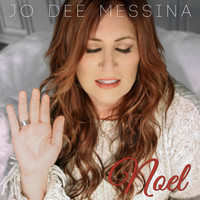 Jo Dee Messina - Noel