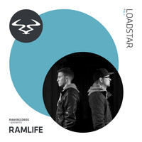 Loadstar - Ramlife - Loadstar