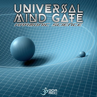 Universal Mind Gate - Harmonic Science