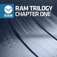 Ram Trilogy - Chapter 1