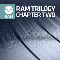 Ram Trilogy - Chapter 2
