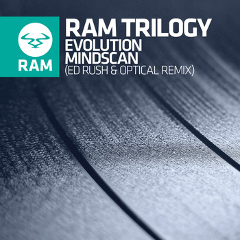 Ram Trilogy - Evolution