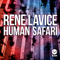 Rene LaVice - Human Safari