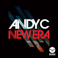 Andy C - New Era / New Era VIP