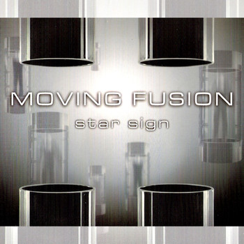 Moving Fusion - Star Sign / Party People