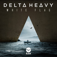 Delta Heavy - White Flag