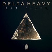 Delta Heavy - Bar Fight