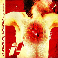 Forward Russia - Life Processes (Explicit)