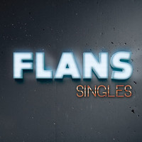 Flans - Singles
