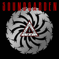 Soundgarden - Badmotorfinger (Super Deluxe Edition [Explicit])