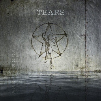 Alice In Chains - Tears