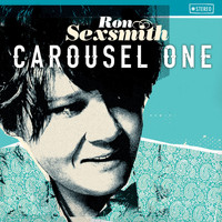 Ron Sexsmith - Can't Get My Act Together